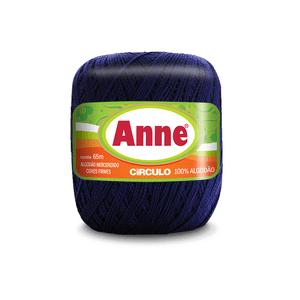 anne-65-2856-circulo