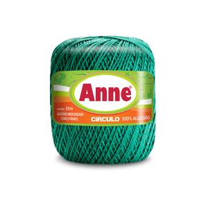 anne-65-5556-circulo