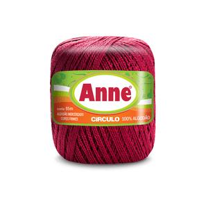 anne-65-7136-circulo