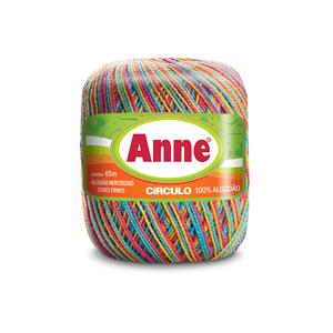 anne-65-9976-circulo