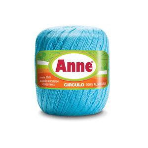 anne-65-2151-circulo