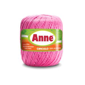 anne-65-3182-circulo
