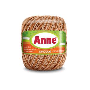 anne-65-9435-circulo