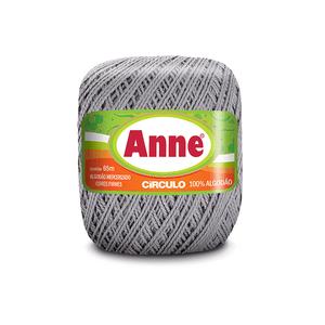 anne-65-8473-circulo