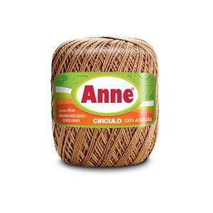 anne-65-7148-circulo