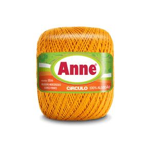 anne-65-7030-circulo