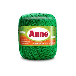anne-65-5767-circulo