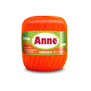 anne-65-4445-circulo
