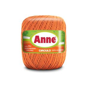 anne-65-4131-circulo