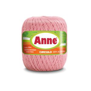 anne-65-3227-circulo