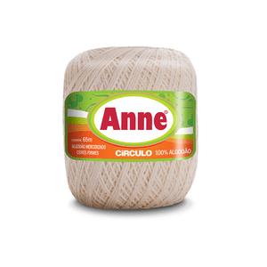 anne-65-020-circulo