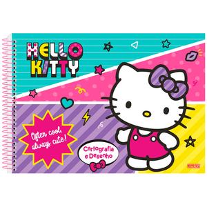 Cartografia-C.D.-60-fls-Sao-D.---Hello-Kitty-8