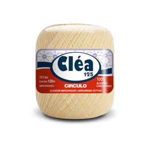 clea-125-1074-circulo