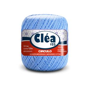 clea-125-2137-circulo