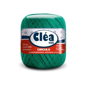 clea-125-5363-circulo