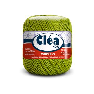 clea-125-5800-circulo