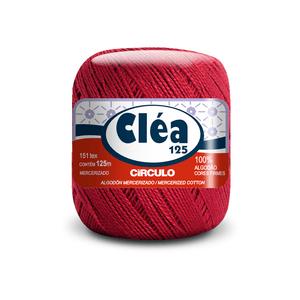 clea-125-7136-circulo