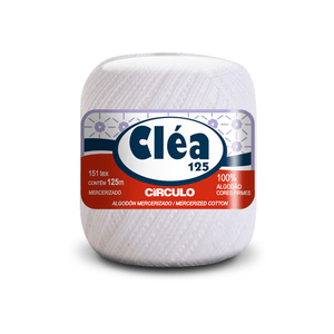 clea-125-8001-circulo