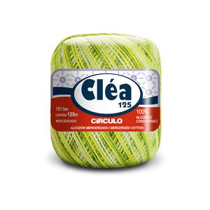 clea-125-9462-circulo