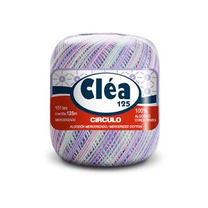 clea-125-9490-circulo