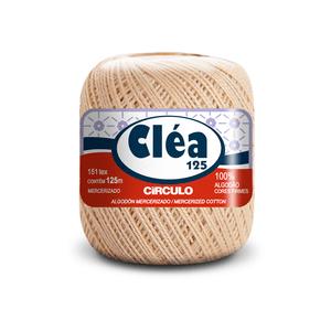 clea-125-7684-circulo