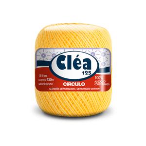 clea-125-1317-circulo