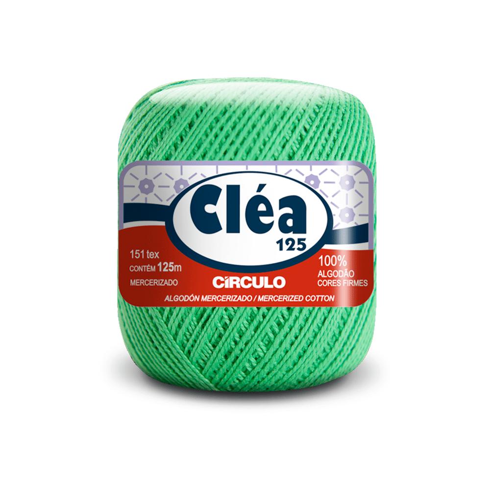 clea-125-5215-circulo