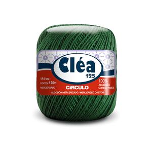 clea-125-5398-circulo