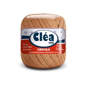 clea-125-7625-circulo
