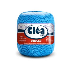 clea-125-2470-circulo