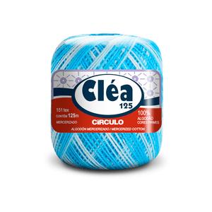 clea-125-9113-circulo