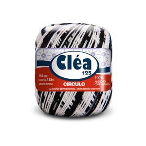 clea-125-9016-circulo