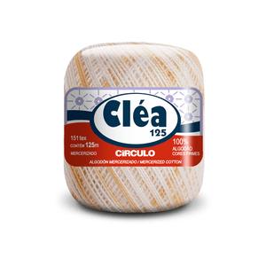 clea-125-9900-circulo
