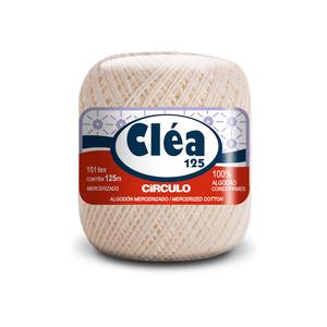 clea-125-8176-circulo