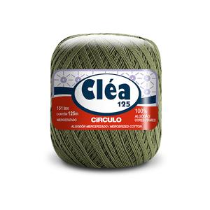 clea-125-5368-circulo