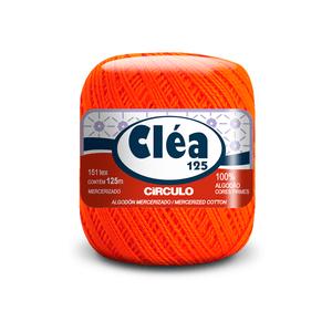 clea-125-4445-circulo