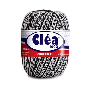clea-1000-9016-circulo