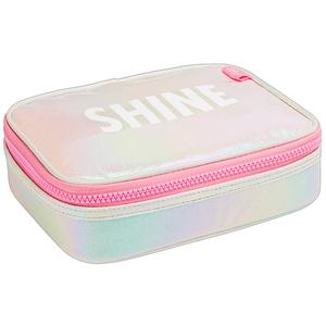 Estojo-Box-Academie-Shine---Tilibra