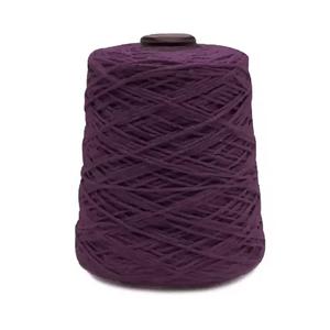barbante--colorido--6--1040--purpura