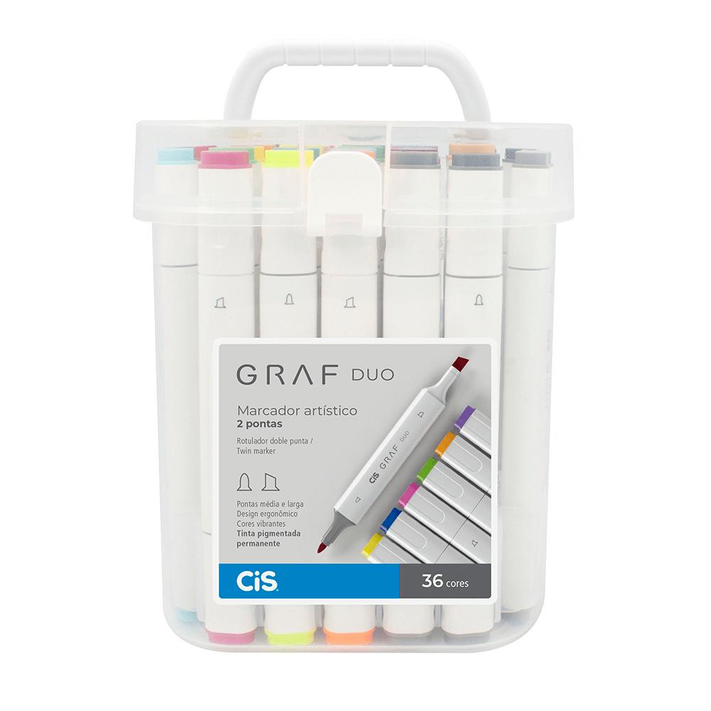 Graf-Duo-36-Cores-Cis