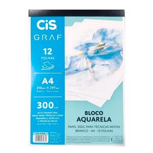 Bloco-Aquarela-Cis-Graf