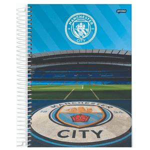 Caderno-Universitario-1x1-80-fls-C.D.-Jandaia---Manchester-City-3