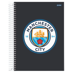 Caderno-Universitario-1x1-80-fls-C.D.-Jandaia---Manchester-City-4