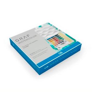Graf-Watercolor-24-Cores-CIS