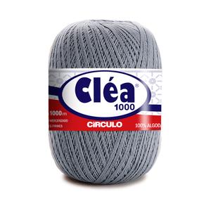 clea-1000-8473-circulo