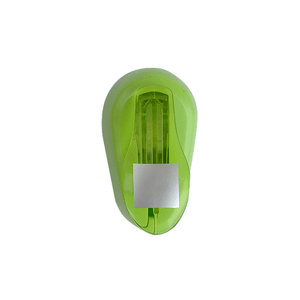 Perfurador-de-EVA-16mm-Quadrado-Leonora