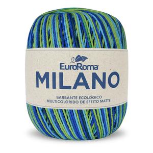 barbante--euroroma--milano--907--oceano