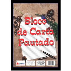 bloco-de-Carta-Pautado-Tamoio