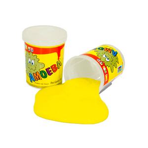 Amoeba-Amarela-AscaToys