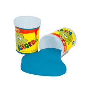 Amoeba-Azul-AscaToys